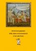 Ls Coronalis boeken