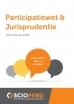 G.K. van de Burg, I. Meuris boeken