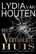 Lydia van Houten boeken