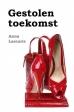 Anna Lascaris boeken