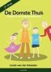 Linda Van der Klooster boeken