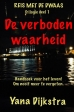Yana Dijkstra boeken