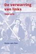 Hans Van Zon boeken