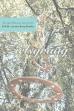 Erna van den Berg-Drabbe boeken