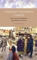 Carol Eisenbrunnen boeken