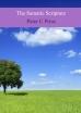Peter C Prins boeken
