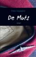 Peter Dejaegher boeken
