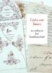 Carla Van Beers boeken