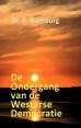 Fred Hamburg boeken