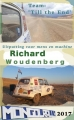Richard Woudenberg boeken