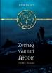 Dimitri Balcaen boeken