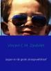 Vincent C M Zandvliet boeken