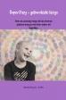 Mariska Brugman-de Heer boeken