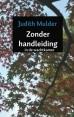 Judith Mulder boeken