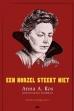 Anna A. Ros boeken