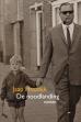 Jaap Houdijk boeken