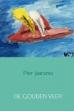 Pier Jaarsma boeken
