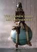 Anton Huizinga boeken