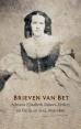 Herbert Verhey boeken