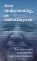 Bert-Jan Wiegeraad boeken