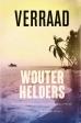 Wouter Helders boeken
