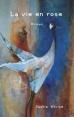 Saskia Kruize boeken