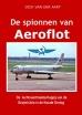 Dick Van der Aart boeken