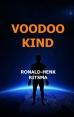 Ronald-Henk RITSMA boeken