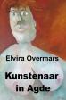 Elvira Overmars boeken