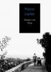Rocco Leplae boeken