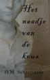 D.M. Sebastiaans boeken