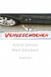 Astrid Salman Mark Glotzbach boeken