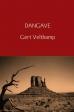Gert Veltkamp boeken