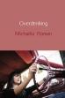 Michaëla Roman boeken