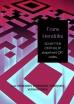 Frans Hendrikx boeken