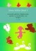 Vera Witte boeken