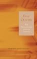 Eric Olivier boeken