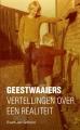 Evert-Jan Schoorl boeken