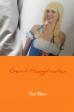 Gerrit Hoogstraaten boeken