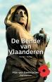 Han Van Geenhuizen boeken