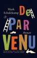 Mark Schalekamp boeken