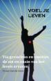 Frans Van de Goor boeken