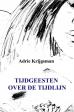 Adrie Krijgsman boeken