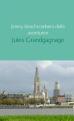 Jules Grandgagnage boeken