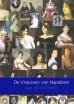 Jean DEWAERHEID boeken