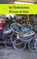 M Lanen-de Vries boeken
