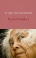 Roland Smulders boeken
