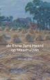 Johan Van Rhijn boeken