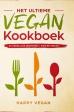 Happy Vegan boeken