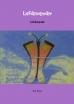 Arie Broere boeken